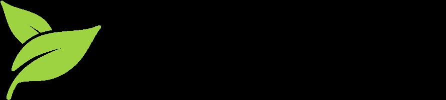 Brf Staven Logo